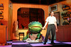 Little Shop of Horrors - Production Photos :