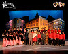 Guys and Dolls - Cast Photos :