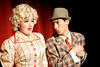Guys and Dolls - Production Photos :