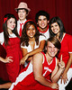 Disney's High School Musical - Press Photos :