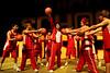 Disney's High School Musical - Production Photos :