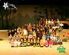 Disney's The Jungle Book - Cast Photos :