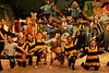 Disney's The Jungle Book - Production Photos :